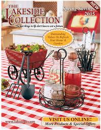Home Decor Catalogs Online Request Hundreds Of Free Catalogs Sent To Your Home Free Mail