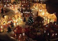 Christmas Town Decorations Classroom Christmas Decorations Christmas Decor Ideas Part 47