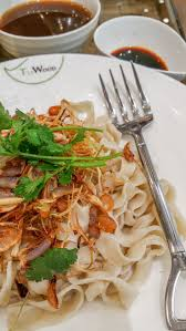 Good Chinese Food In Boston Cantonese Seafood In Quincy 26 Best Biang Biang Mian Images On Pinterest Asian Noodles