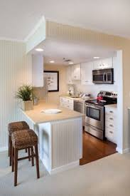 interior design for kitchen room 19 practical u shaped kitchen designs for small spaces narrow