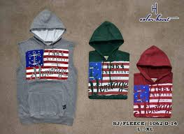 men u0027s hoodies wholesaler ahmedabad mens hoodies supplier