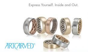 mens wedding band designers engagement rings americanjewelrycompany bakersfield ca