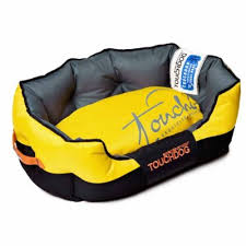 Dog Sofas For Large Dogs by Buy Dog Beds For Large Dogs From Bed Bath U0026 Beyond