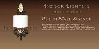 Mexican Sconces Wrought Iron Chandeliers U0026 Lighting Iron Lighting Light Fixtures