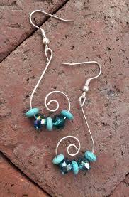 best 25 beaded jewelry ideas only on pinterest beading jewelry
