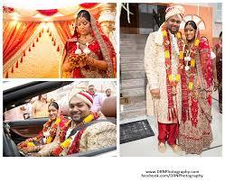 indian wedding photographer ny indian wedding drn photography