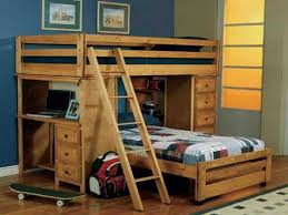Full Size Loft Beds With Desk by Direction Full Size Loft Beds With Desk Babytimeexpo Furniture