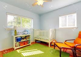 Baby Nursery Design by 29 Baby Nursery Wall Designs Design Boy For Baby Nursery Navy