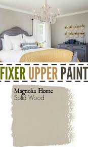 best 25 guest bedroom colors ideas on pinterest bedroom paint fixer upper paint color solid wood soft color for master bedroom blue and yellow