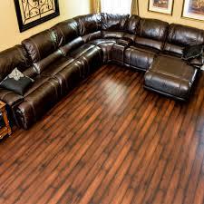Composite Flooring Outdoor Waterproof Laminate Flooring Outdoor Waterproof Laminate