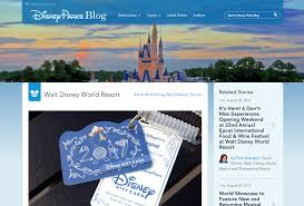 travel blogs images Disney parks blog reviewed and how to start a travel blog of your own png