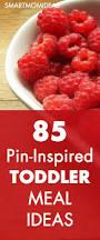 Quick Toddler Dinner Ideas As 10147 Melhores Imagens Em Life With A Toddler No Pinterest