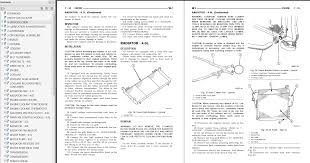 2001 jeep grand cherokee owners manual audio books u0026 ebook downloads