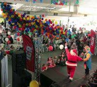 New Years Eve Balloon Decorations by Balloon Decor Canberra Balloon Brilliance