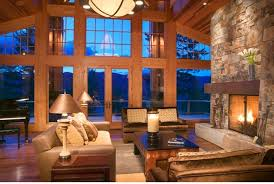 Vacation Home Design Ideas Home Design Ideas