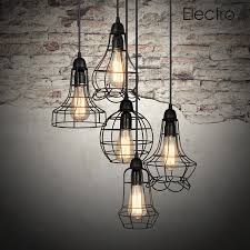 where to buy cheap chandeliers chandeliers amazon com lighting u0026 ceiling fans ceiling lights