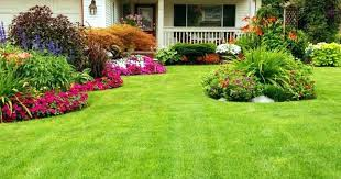Corner Garden Ideas Corner Of Yard Landscaping Ideas Backyard Landscaping Design