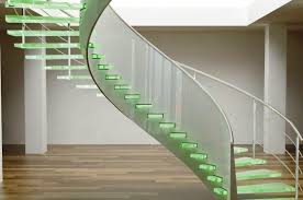 indoor stair lighting ideas staircase lighting cheap pendant l buy quality crystal lights