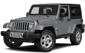 grey jeep wrangler 4 door used jeep wrangler colorado springs co
