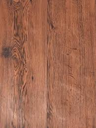 Hardwood Plank Flooring Wood Look Vinyl Plank Flooring 7in Wide 0 79 Blowout Sale Oak