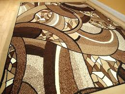 Large Modern Rug 182 Best Carpets Rugs Images On Pinterest Carpet Carpets And Rugs