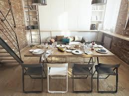 haruki u0027s apartment super small and stylish designs home design