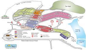 Colorado Springs Colorado Map by Golden Eagle Campground Find Campgrounds Near Colorado Springs