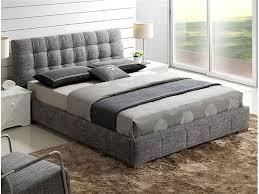 Tufted Platform Bed Bedrooms Tufted Platform Bed King Including Zinus 2017 And Images