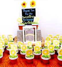 sunflower wedding favors plantable paper sunflower wedding favors plantable paper favors