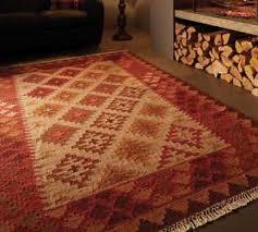 orange rugs including rust u0026 terracotta modern rugs