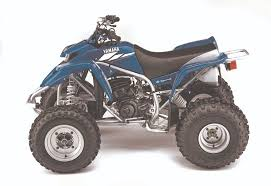 dirt wheels magazine owner u0027s report yamaha blaster