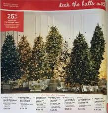 home depot black friday artifical trees lowe u0027s black friday ad u2013 black friday ads 2016