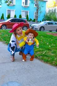 Baby Halloween Costumes U0026 Ideas Cute Halloween Costume Mom
