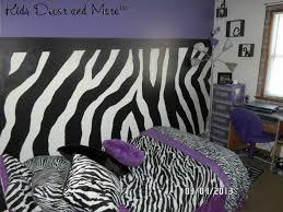 Zebra Bedroom Decorating Ideas Best 25 Zebra Room Decor Ideas On Pinterest Print Rooms