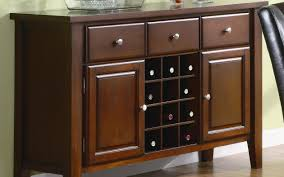 buffet cabinets for dining room cabinet narrow buffet cabinet enchanting small buffet cabinet nz