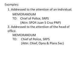 police report writingsample police report swosu edu 43 incident