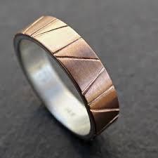 artisan wedding rings engraved wedding bands carved wedding rings custommade