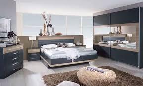 chambre ado industriel chambre ado industriel free cool simple chambre ado industriel
