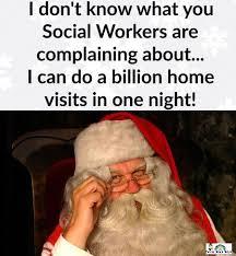 Social Worker Meme - the best christmas social work memes social work tutor