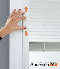 Blinds For Glass Sliding Doors by Sliding Patio Doors With Blinds Between Glass Choice Image Glass