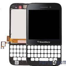 Lcd Q5 blackberry q5 lcd display module black parts4gsm