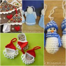 christmas ornaments wittycrafts com