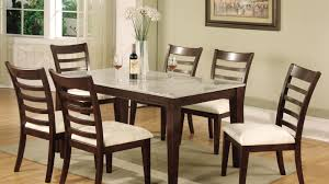 apartment size dining room sets dining room best dining tables awesome best dining room sets