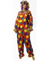 clown jumpsuit clown jumpsuit costume clown costumes