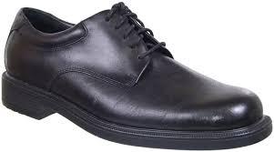 Most Comfortable Dress Flats Top 10 Most Comfortable Men U0027s Shoes Ebay