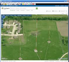 Live Search Maps Fmcommander U2013 Internet Mapping Option V Soft Communications