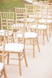 Cheap Chiavari Chairs 314 Best Chiavari Chairs At Events Images On Pinterest Chairs