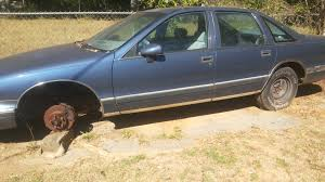 Motor Vehicle Bill Of Sale Alabama by Cash For Cars Florence Al Sell Your Junk Car The Clunker Junker
