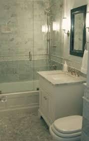 bathroom design boston boston traditional bathroom design ideas pictures remodel and