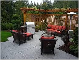 Backyard Design Program Free by Best Backyard Design App Home Outdoor Decoration